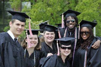 2008 Commencement Group.jpg