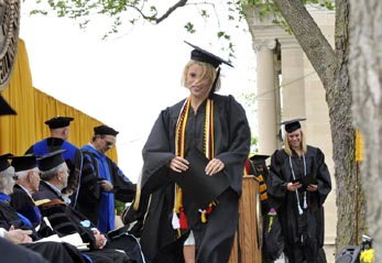 2008 Commencement Walk 1.jpg