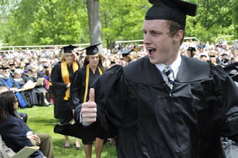 2008 commencement thumbs.jpg