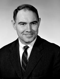 Bob Newton 1965.jpg