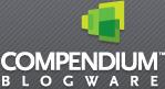 Compendium Logo.jpg