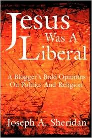 Jesus Liberal Sheridan.jpg