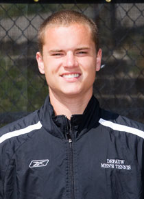 Keith_Kortney_DePauw_Mtennis_Web.jpg
