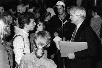 Richard Lamm Ubben 1986a.jpg