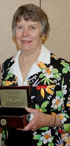 Sally Gray 2008 Award BG.jpg