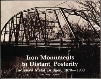 Jim Cooper Iron Monuments.jpg