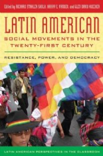 Latin America Book Kuecker(2).jpg