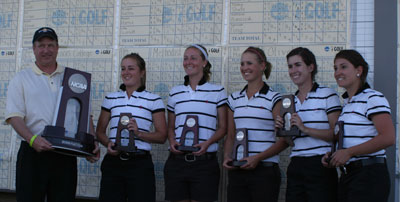 ncaawgolf2008-photo.jpg