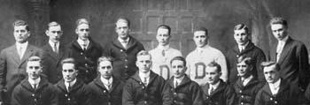 1911 DP Varsity Team.jpg