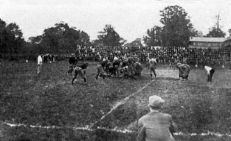 1913 DP Game.jpg