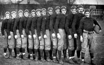 1914 Dp Team.jpg