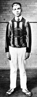 1916 DePauw Yell Captain.jpg