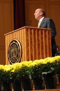 Brian Casey ARW 2008-mec.jpg