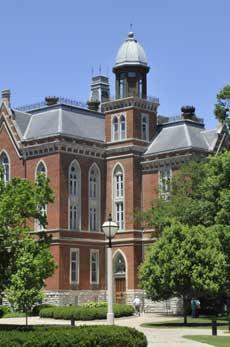 Spring 2008 East College.jpg