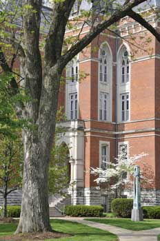 East College 2008 5.jpg