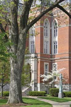 East College 2008 5.jpg