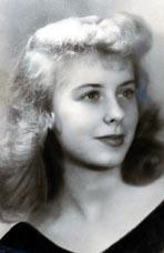 Marjorie Hart 1945.jpg