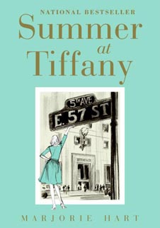 Marjorie Hart Tiffany Book.jpg