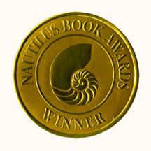 Nautilus Gold.jpg