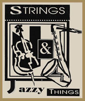 Strings Jazzy Things.jpg