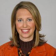 Susan Dinkel 2008.jpg