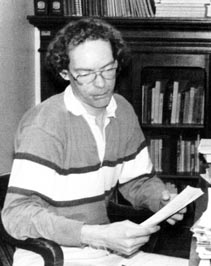 Wayne Glausser 1983.jpg