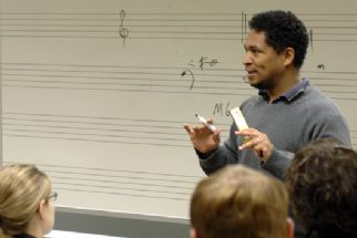 Carlos Carrillo Teaching1.jpg