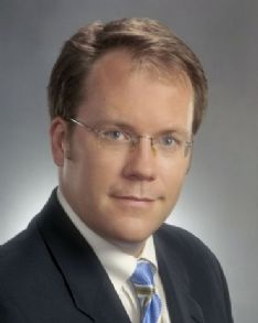 David Forsell IS 2008.jpg