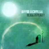 David McMillin Heartsteady.jpg
