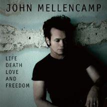 Mellencamp 2008 CD.jpg