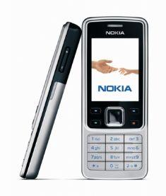 Nokia Cell Phone.jpg