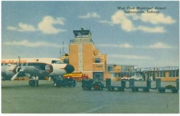 Weir Cook Eastern Airlines Postcard.jpg