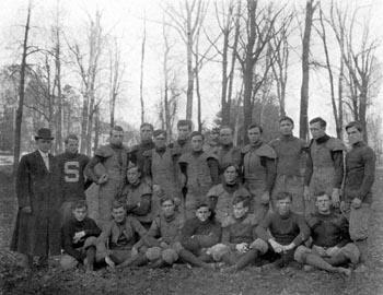 1906 DePauw Football Team.jpg