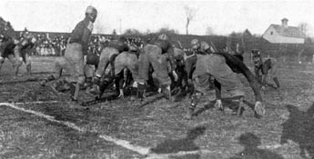 1906 DePauw Wabash Game.jpg