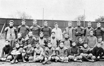 1907 DP Football Team.jpg