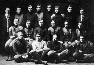 1908 DP Team Shot.jpg