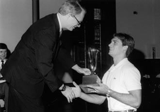 1986 Walker Cup de Nicola.jpg