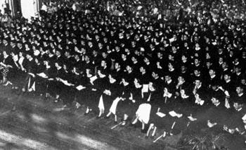 1949 Commencement.jpg