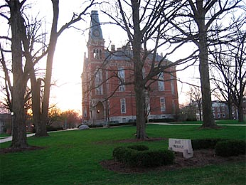 East College Wide Sunset Web.jpg