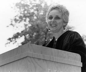 Marilyn Sharp 1986.jpg