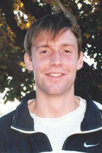 Webb_Brian_MCC_1998.jpg