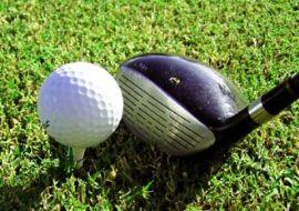 Golf Driver Ball.jpg