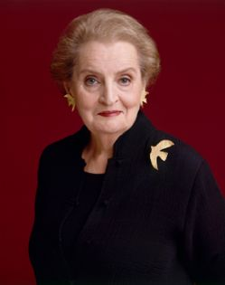 Madeleine K Albright rr.jpg