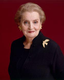 Madeleine K Albright rr.jpg