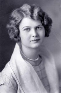 Mary Edith Himebaugh 1926.jpg