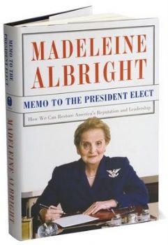 albright memo book.jpg