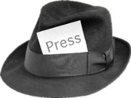 press hat 2.jpg