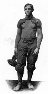 1905 Fred Tucker Football.jpg