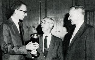 1960 Old Gold Goblet.jpg