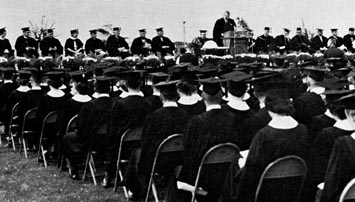 1960 Commencement Wide.jpg